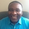Okechukwu tutors Science in Braintree, MA