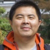 Kevin tutors C++ in Beijing, China