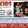 Kids tutors Violin in Tambong, Philippines
