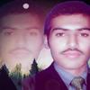 Zahid tutors Social Studies in Vihāri, Pakistan