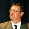 Jim tutors Geography in Newport News, VA