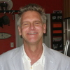 Jeff is an online GRE tutor in Philadelphia, PA