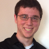 Joe is an online PreCalculus tutor in Overland Park, KS