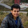 Ashutosh tutors Python in San Jose, CA