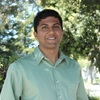 Sid tutors Probability in San Jose, CA