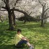 Xiaowen tutors Chemistry in Arlington, VA