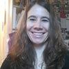 Beth tutors 3rd Grade Writing in Boulder, CO