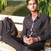 Haseeb tutors Physics in Fatehābād, India