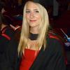 Lara tutors ACT Science in Melbourne, Australia