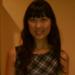 Sheila tutors PHP in Seattle, WA