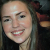 Melissa tutors LSAT in Baltimore, MD