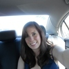 Andrea tutors GMAT in Davis, CA