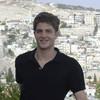 Justin tutors Linear Algebra in Cambridge, MA