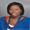 Racquel tutors Statistics in Durham, NC