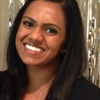 Priya tutors Biostatistics in New York, NY