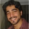 Maneckji tutors Psychology in North York, Canada