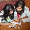 Abha tutors Microeconomics in Toronto, Canada