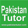 Waqas tutors GMAT in Lahore, Pakistan