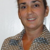 Alicia tutors Psychology in Miami, FL