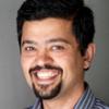 Jahangir tutors Biostatistics in San Jose, CA