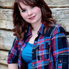 Katheryn tutors Algebra 1 in Cedar City, UT