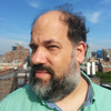 David tutors in New York, NY