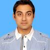 Muhammad tutors Web Development in Islamabad, Pakistan