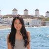 Carrie tutors AP Environmental Science in Princeton, NJ