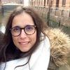 Sandra tutors Life Sciences in London, United Kingdom