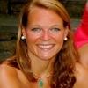Ashley tutors Social Studies in Greenwich, CT