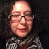 Joanna is an online Study Skills tutor in Brooklyn, NY