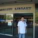 Dennis tutors Math in Healesville, Australia