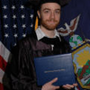 Anthony tutors Engineering in Coram, NY