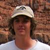 Leif tutors SAT Verbal in Boulder, CO
