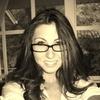 Alyssa tutors SAT Writing in Spring Valley, NY