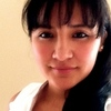 Lorena tutors in Brainerd, MN