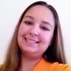 Danielle tutors Phonics in New Port Richey, FL