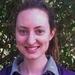 Lauren tutors Arithmetic in Portland, OR