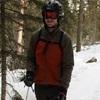 Peter tutors Biochemistry in Boulder, CO
