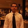 Tom tutors Industrial Engineering in East Palo Alto, CA