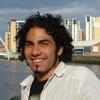 Mustafa tutors Arabic in Decatur, GA