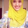 Asfira tutors Accounting in Kuala Lumpur, Malaysia