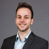 Dr. Anastasis tutors Multivariable Calculus in Montréal, Canada