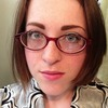 Hannah tutors Social Studies in Cincinnati, OH