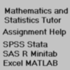 Matlab tutors College Algebra in Sydney, Australia