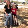 Christine tutors Study Skills in Rockwall, TX