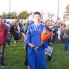 Daniel tutors General science in Irvine, CA