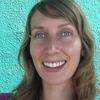 Stefanie tutors German in Berkeley, CA