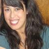Kelly tutors Gifted in Huntington Beach, CA