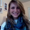Rebecca tutors Geography in Harrisonburg, VA